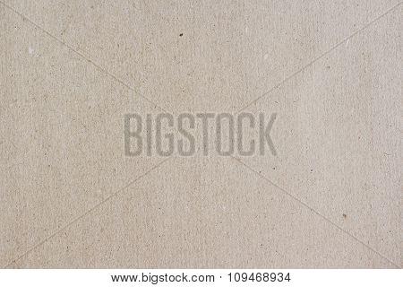 Carton texture.