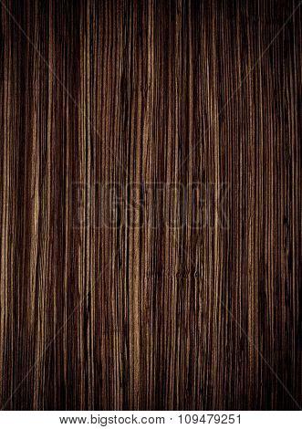 wood texture,zebrano
