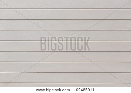 Wood Wall Plank Texture Background