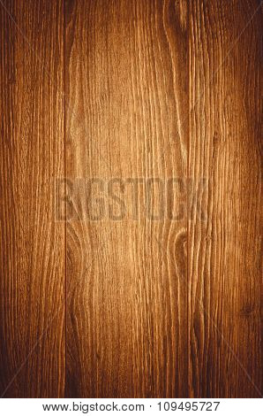 Wood Texture Abstract wooden background pattern.
