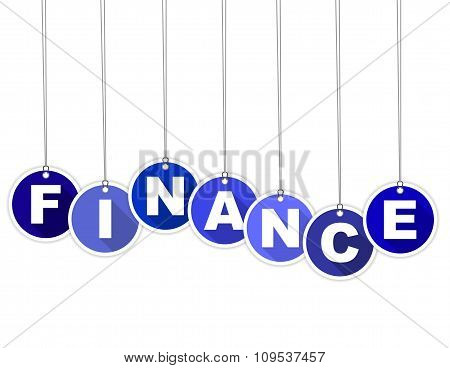 Blue Tag Finance