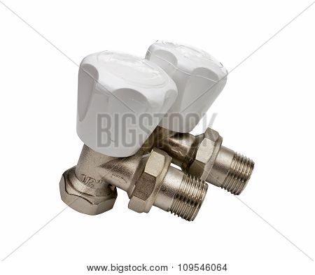Household Heating Thermostats
