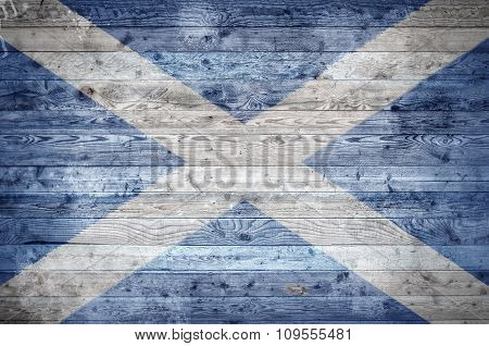 Wooden Boards Scotland