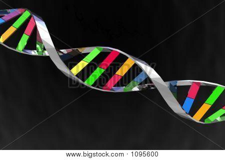 Seqüência de DNA