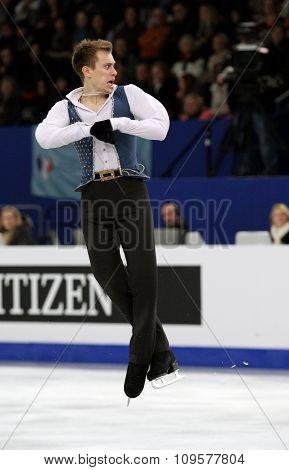 Michal Brezina (cze)