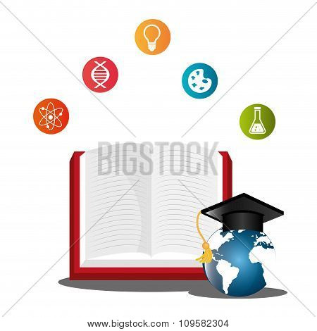 School education and learning