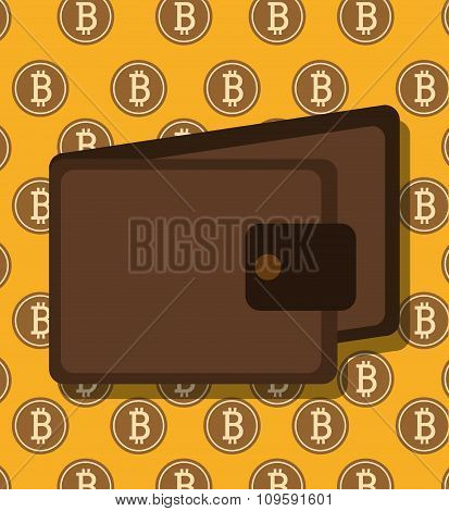 Bitcoin virtual money