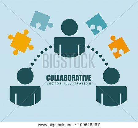 coaborative people design