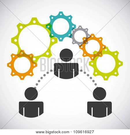 collaborative people design