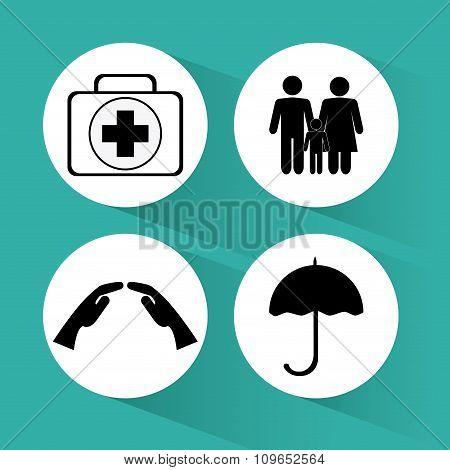 human insurance design