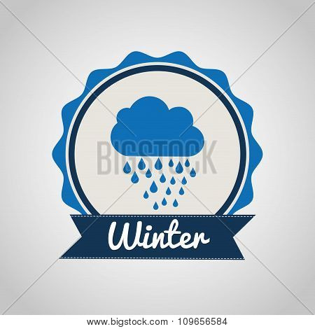 winter season design