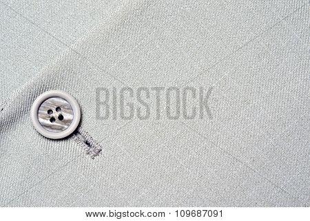 button on jacket