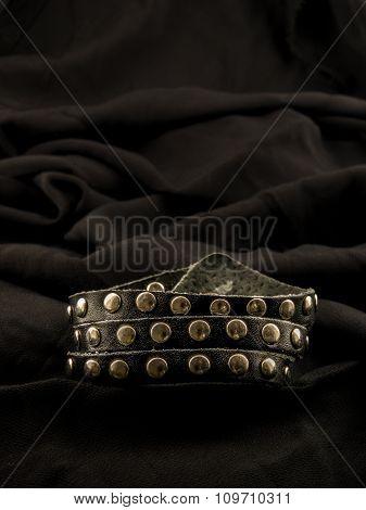 Punk Bracelet