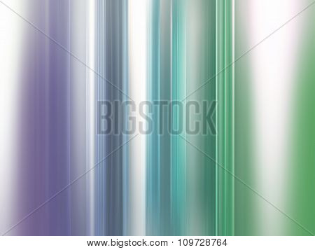 Color Metal Background