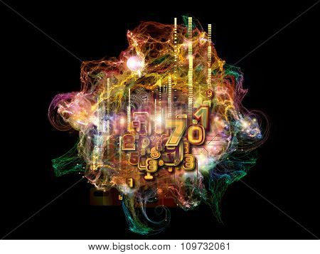 Computing Particle