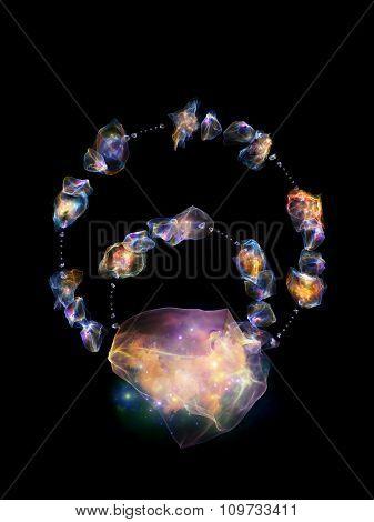 Illusion Of Jewels