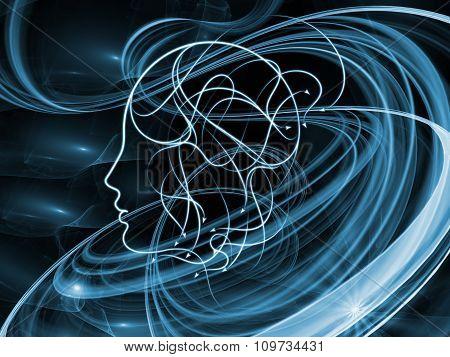 Human Synergy