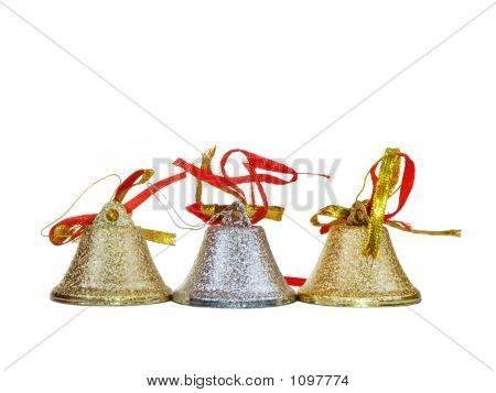 Xmas Bells 7