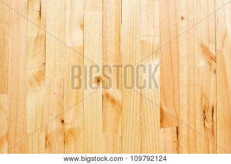 Wood texture and background.