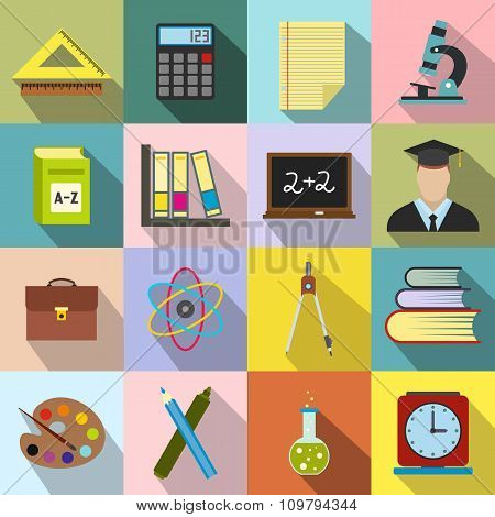Education icons set. Education icons art. Education icons web. Education icons new. Education icons www. Education icons app. Education icons big. Education set. Education set art. Education set web. Education set new. Education set www. Education set app