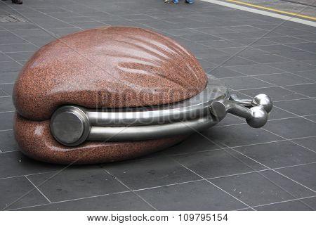 Public purse
