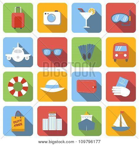 Travel icons set. Travel icons art. Travel icons web. Travel icons new. Travel icons www. Travel icons app. Travel icons big. Travel set. Travel set art. Travel set web. Travel set new. Travel set www. Travel set app. Travel set big