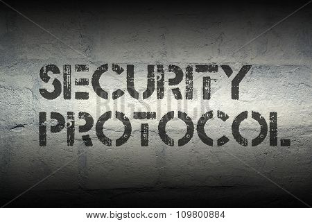 Security Protocol