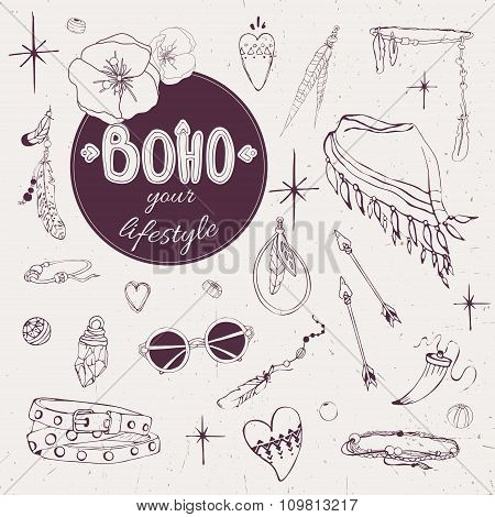 Boho_accessories