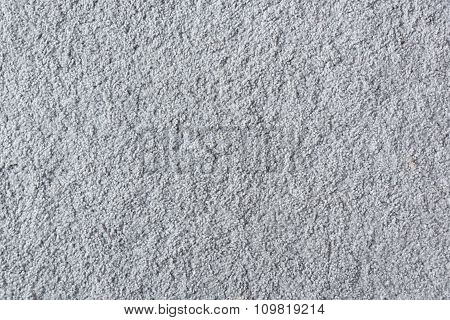 Gray Carpeting Texture