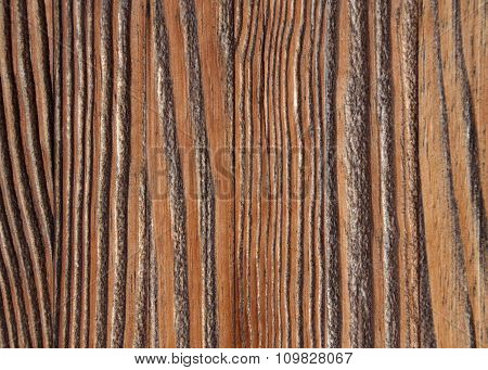 Wood siding abstract background, backdrop