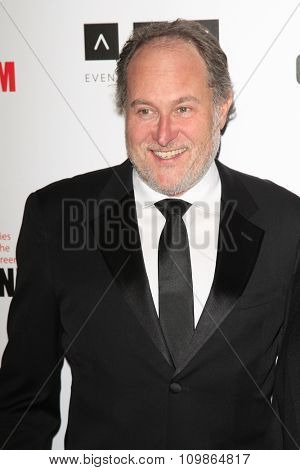 LOS ANGELES - DEC 12:  Jon Turteltaub at the 27th American Cinematheque Award at the Beverly Hilton Hotel on December 12, 2013 in Beverly Hills, CA