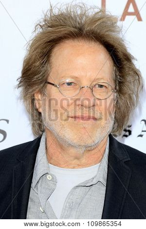 LOS ANGELES - JUN 19:  Steve Dorff at the