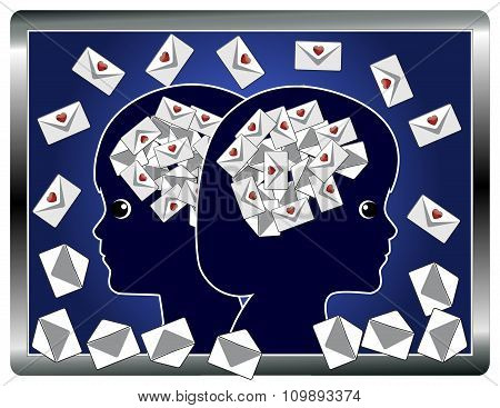 Kids Online Communication