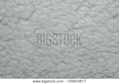 Wool Texture For Background Usage