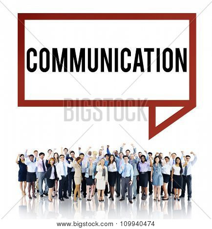 Communication People Human Voice Speaking Organization Sounds Ideas Thought Concept