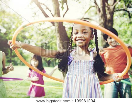 Child Children Childhood Fun Playful Activity Kids Concept