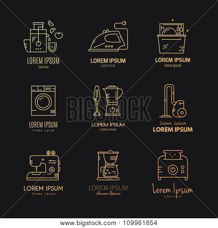 Home Appliances