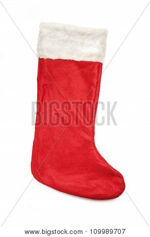 Christmas Stocking Sock