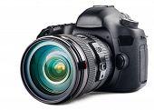 ������, ������: Camera