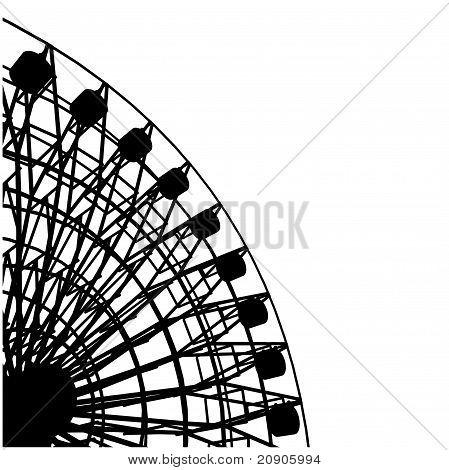 Carousel Vector 07.eps