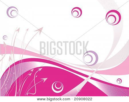 arrows pointing up vector illustration