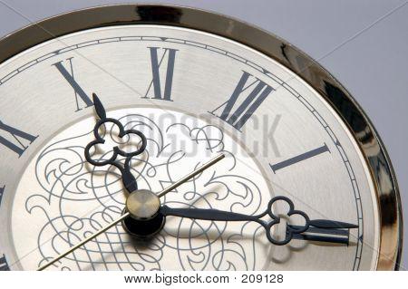 Time Ten Ten