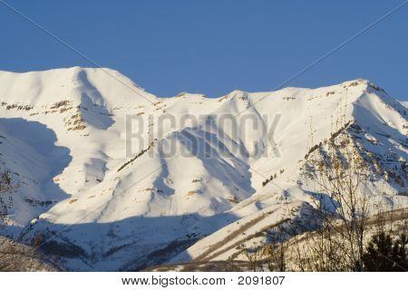 Mount Timpanogos 03