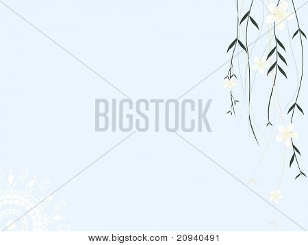 abstract seamless pattern background, vector wallpaper