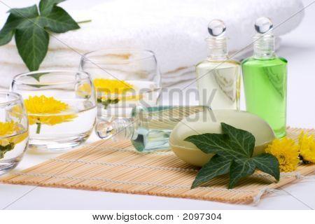 Ароматы для мыла своими руками