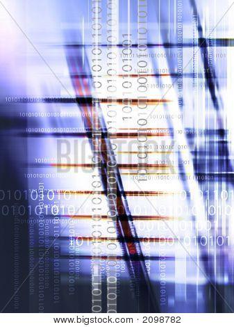 Datos de la computadora