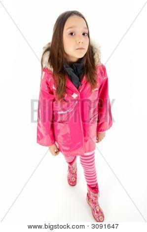 Girls Like Pink