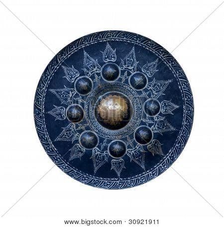 Thai Gong
