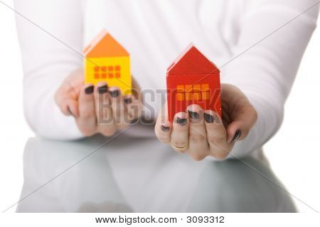 The Best House Deal