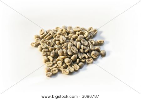 Coffee Beans 04